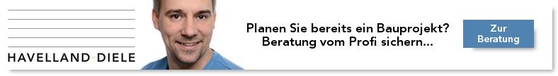 Banner Schlossdielen Beratung