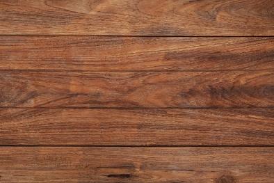Pitch Pine Dielen