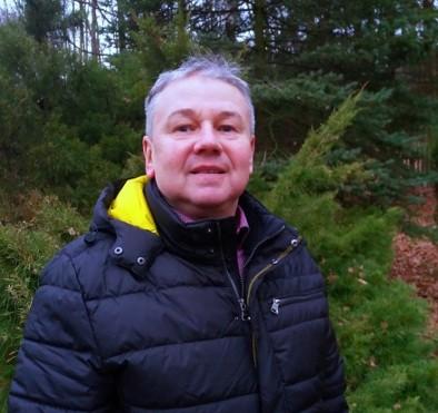 Christoph Schulze Naturöl für Holzboden