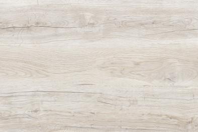 Ahorn Holzstruktur Dielen
