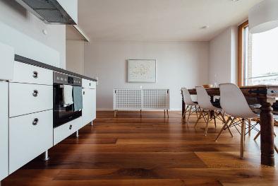 Holzdielen kaufen - Platane